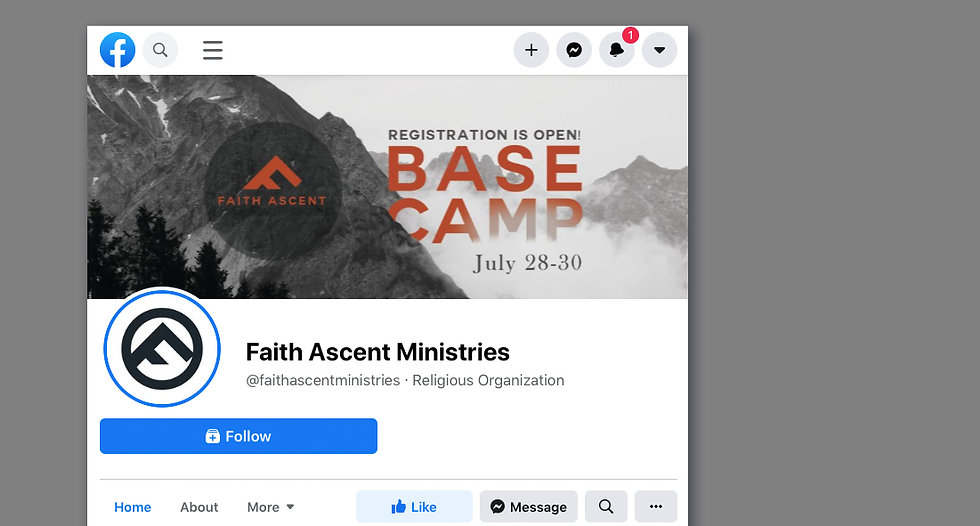 Base Camp Facebook Header.jpg