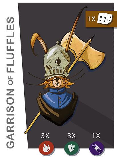 card gam rabbit fluffles.jpg