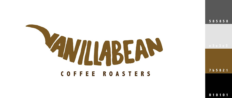 VanillaBean Coffee logo with colors.jpg