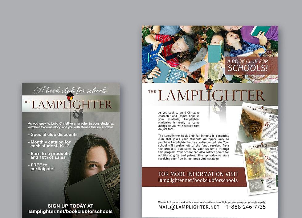 School Book Club Ads.jpg