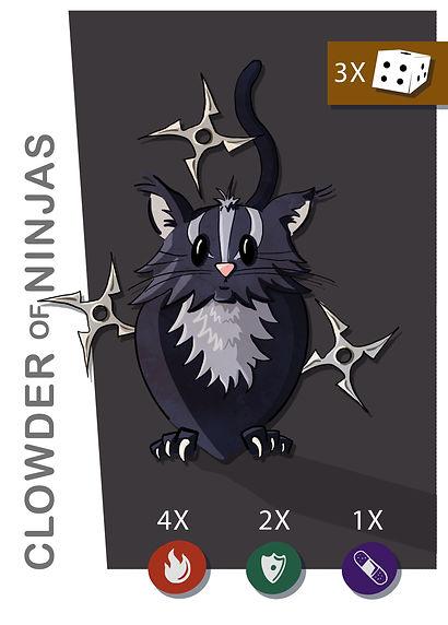 card gam Ninja cat.jpg