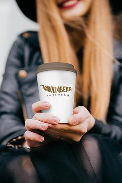 Vanilla Bean Logo Cup mockup.jpg