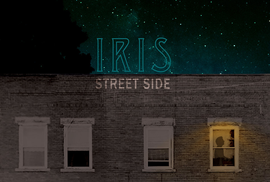 Iris portfolio.jpg