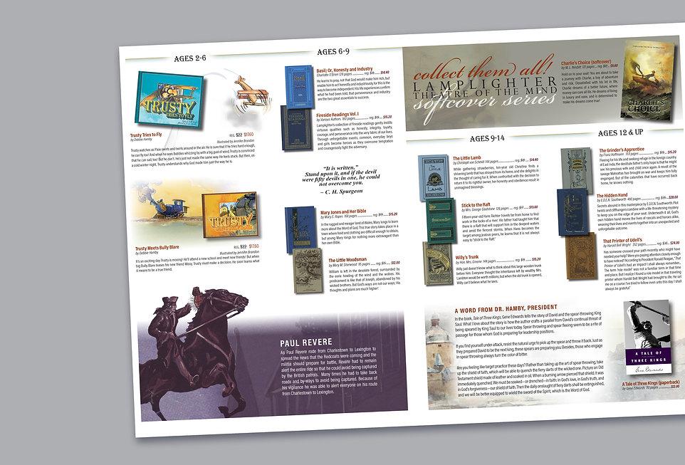 School Book Club Catalog inside.jpg