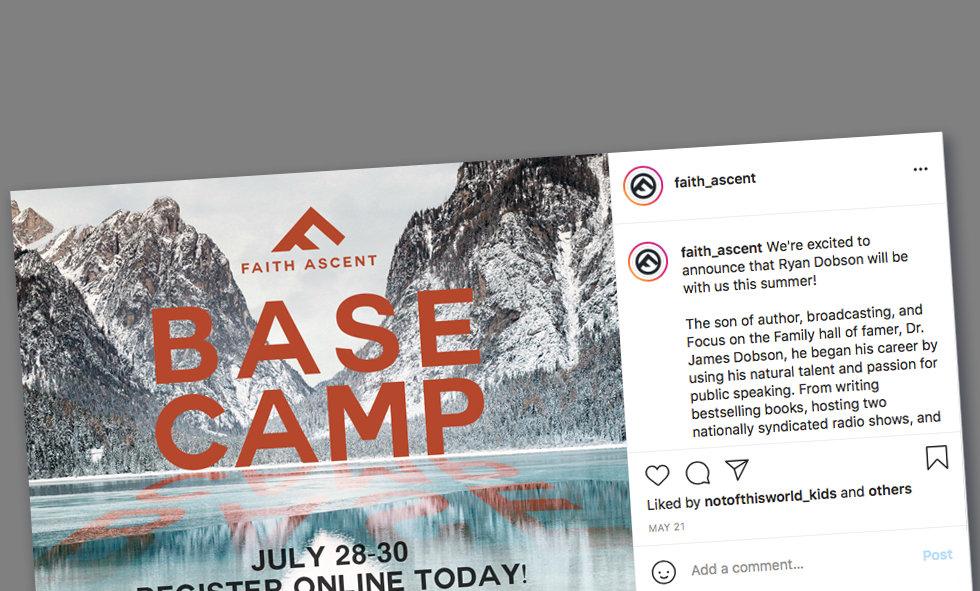 Base Camp Instagram.jpg