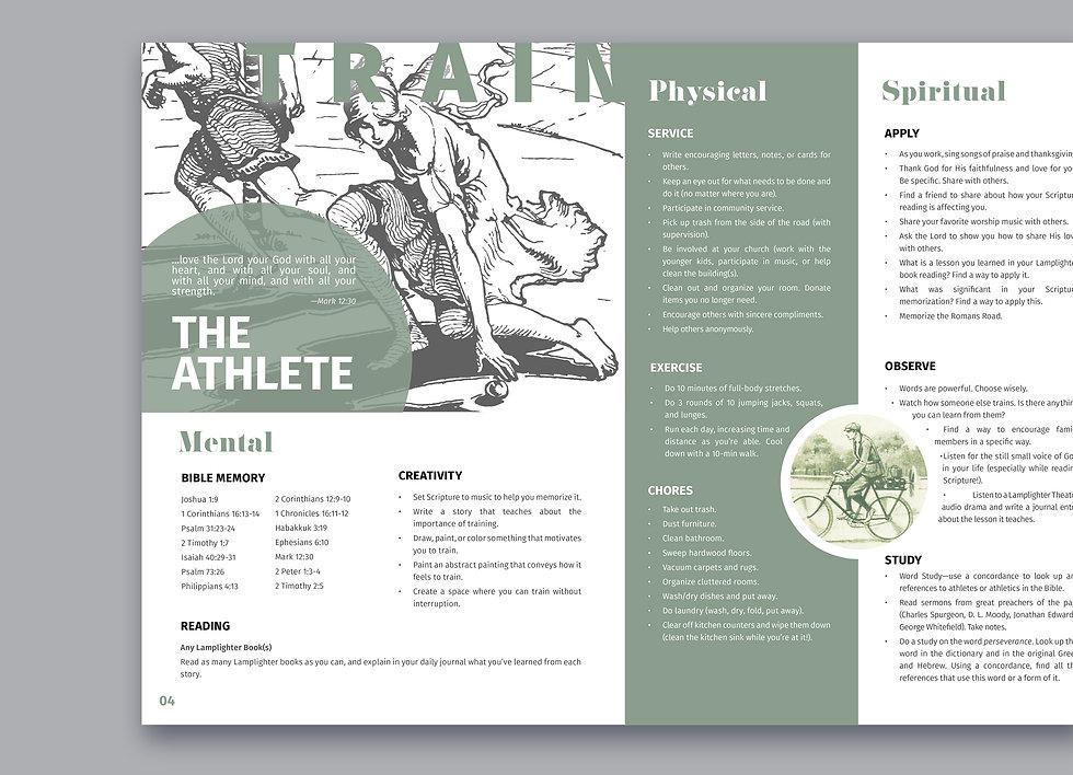 The Athlete Spread.jpg
