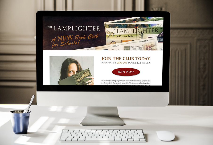 Lamplighter book club computer mockup.jpg