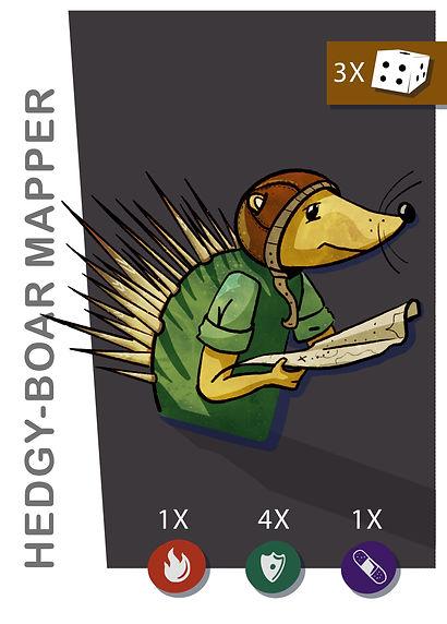 card gam hedgy boar mapper.jpg