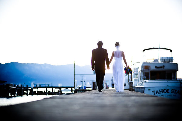 Couple on dock.jpg