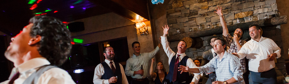 Casey_Josh_Kirkwood_Mountain_Wedding_Sha
