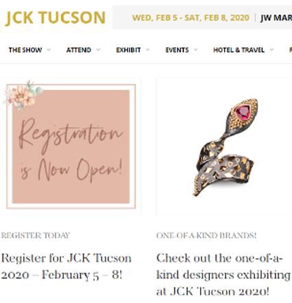 Publication JCK - our snak on line2019.png