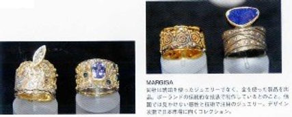 Publication Four seasons of jewelry Japan 2019.jpg