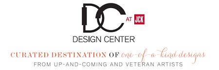 Logo DC JCK LV 2015.png