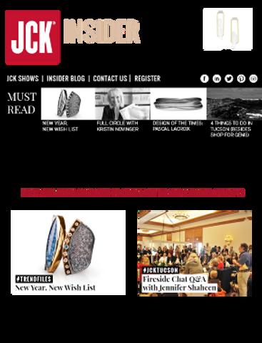 Publication JCK online 2018 Marrakesh.png