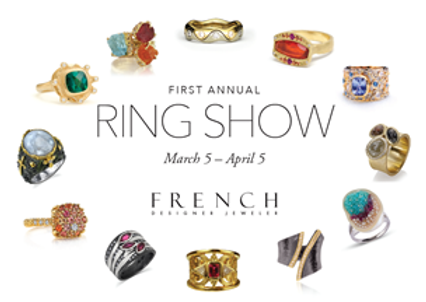 French Jeweler Show.png