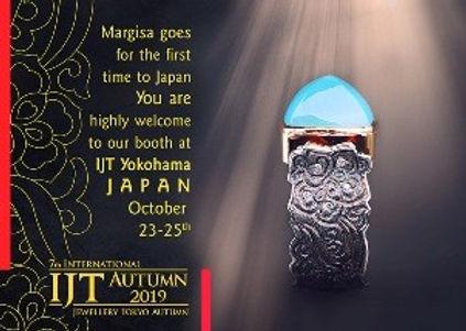 Reklama IJT Yokohama.jpg