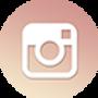 RG1-Gradient-M-Instagram.png