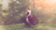 צילומי הריון בטבע - משגב