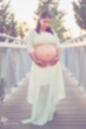 צילומי הריון בכרמיאל