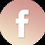 RG1-Gradient-M-Facebook.png