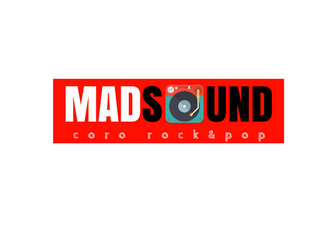 Coro de rock&pop Mad Sound