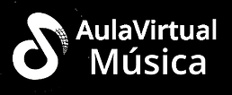AULA VIRTUAL.png