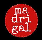 logomadrigalfinal.png