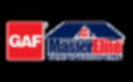 logo-gaf1-1.png