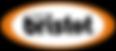 bristot logo.png