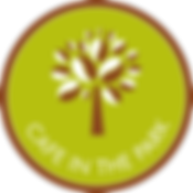 citp logo round.png