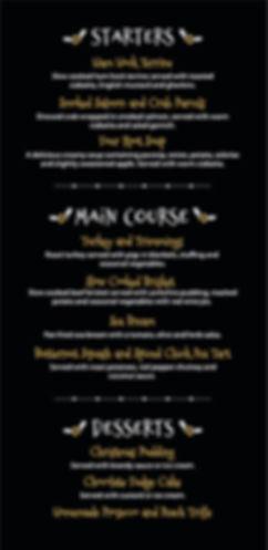 xmas menu side2.jpg
