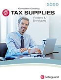 TaxSupplies.png