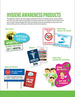 hygiene_Awareness_Products-blank-768x994
