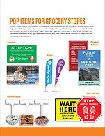 Grocery_Store_POP_Blank-768x994.jpg