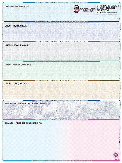Standard-1page.JPG