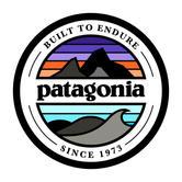 Patagonia Spring