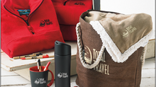 Promotional items: The advertising gifts that keep on giving