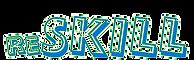 Reskill%20Logo_edited.png
