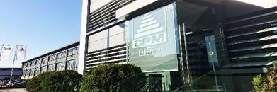 CPM Spa