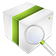 iconfinder_Search Computer_49129.png