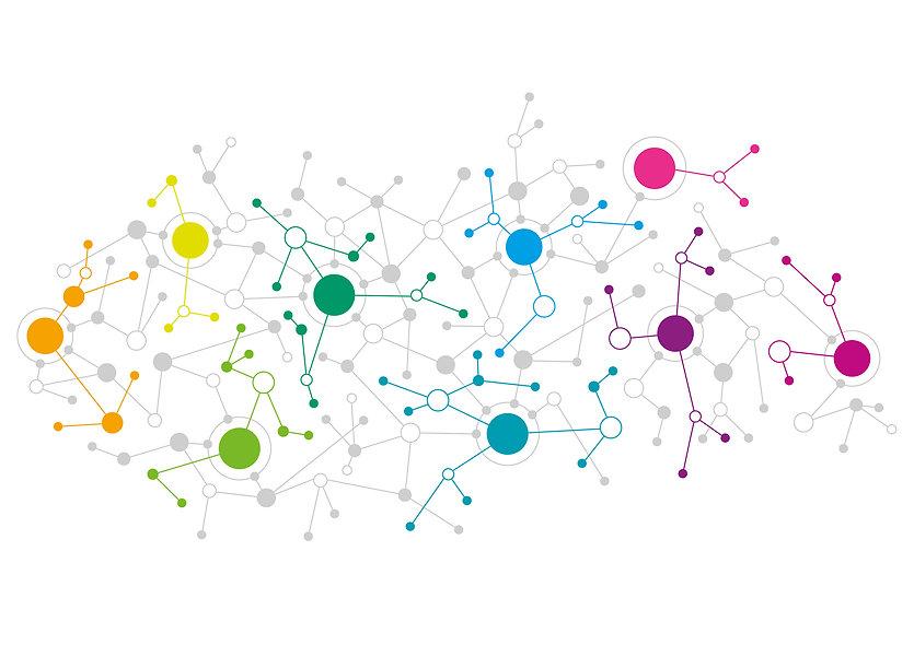 bigstock-abstract-network-design-7351331