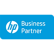 hp_business_partner_104.png