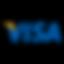 iconfinder_visa_294654 (1).png