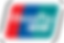 iconfinder_union_pay_2593673.png