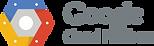 logo-google-cloud-platform.png