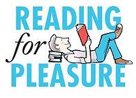 ReadingforPleasureLogo.jpg