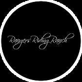 Rangers Riding Ranch SM CIRCLE.png