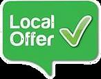 Local-Offer logo