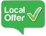Local-Offer-logo-small_edited.png