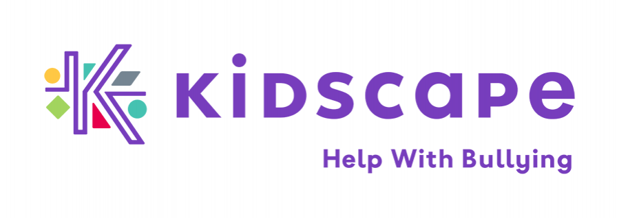 The BIG Award is endorsed by Kidscape
